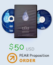 Buy The PEAR Proposition